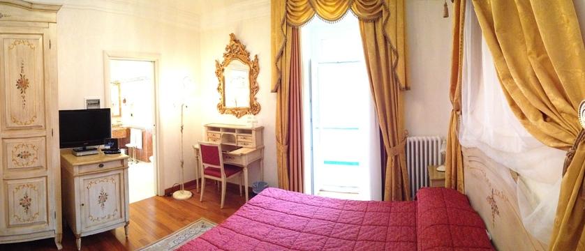 italy_cortina_d'ampezzo_grand_hotel_miramonti_majestic_superior2.jpg